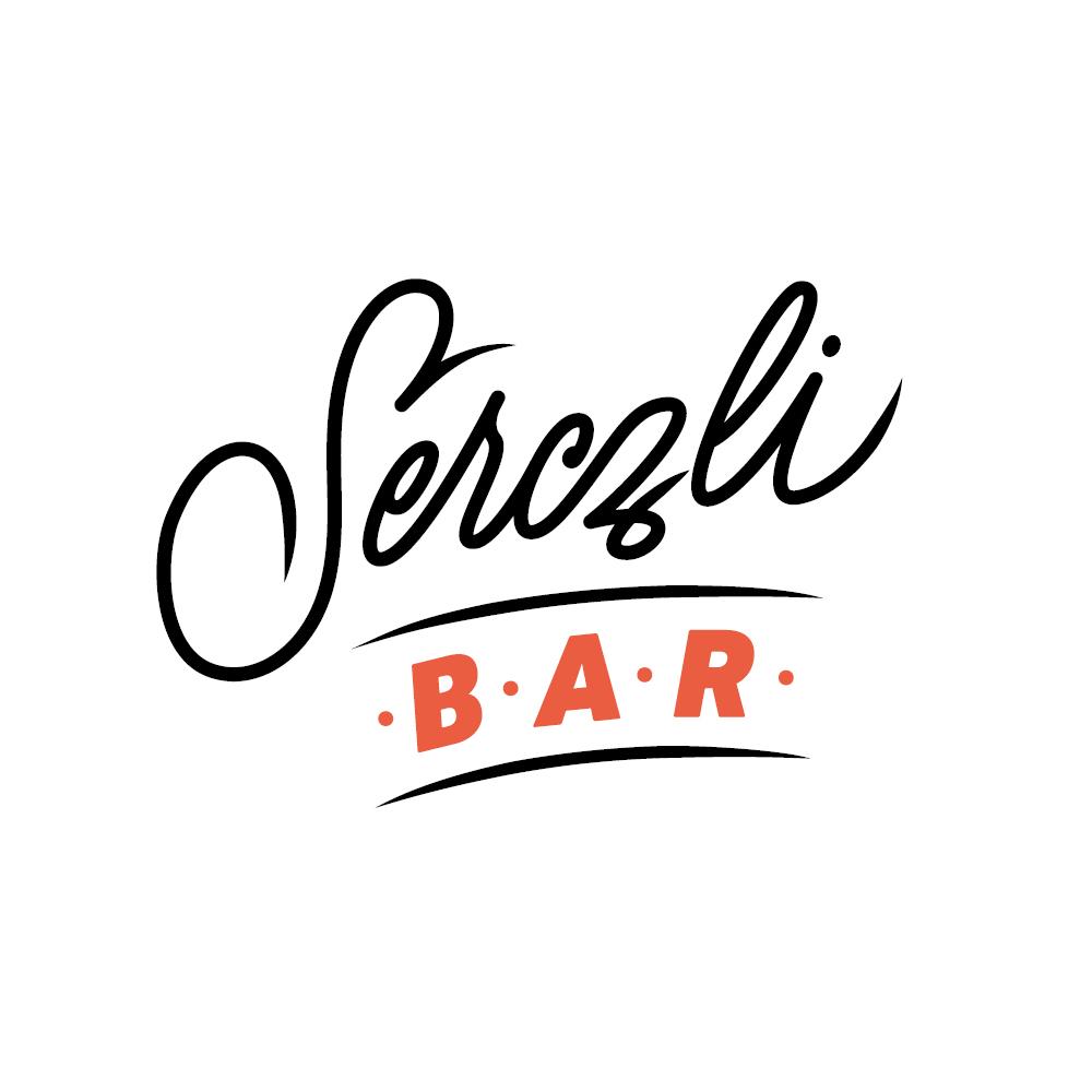 Serczli bár
